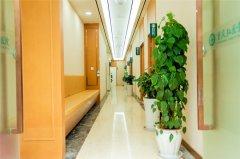 重庆有哪些可以治疗耳道结石的医