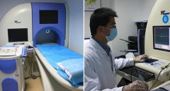 重庆咽喉炎治疗要多少钱